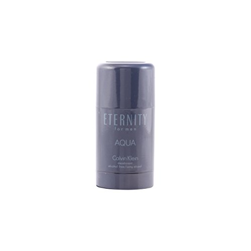 Calvin Klein Eternity Aqua deodorant stick 75 ml