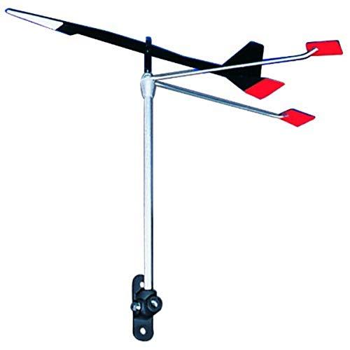 Davis Instruments - 3120 Windex 10 Suspension Bearing