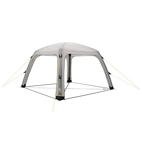 Outwell Air Shelter Zelt, Uni