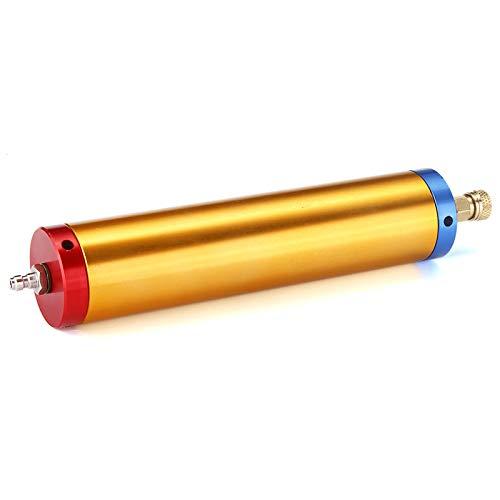 Xigeapg 300Bar Elektronische Luft Kompressor Pumpe Tauchen Wasser ?L Abscheider Luft Filter Hoch Druck Pumpe Saug F?Higer Kohle Filter