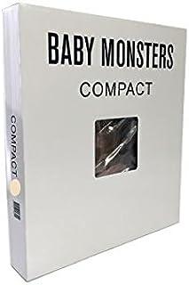 """Baby Monsters BMC-905 Sedia Gemelar """"Easy Twin"""""""
