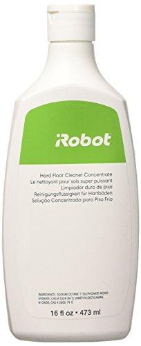 iRobot Scooba 4416470 - Detergente Líquido Concentrado para...