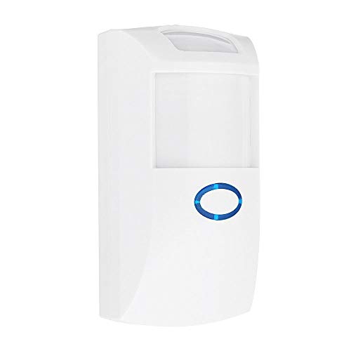 SONOFF PIR2 Wireless Infrared Detector Dual Infrared Motion Sensor For Smart