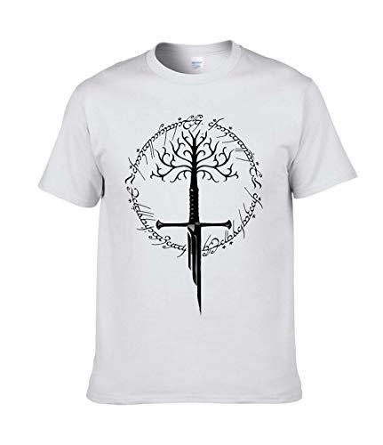Señor de los anillos camiseta para...