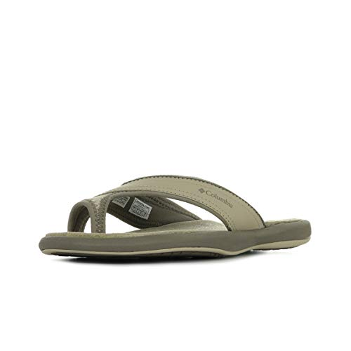Sandales Columbia pour Femme KEA II