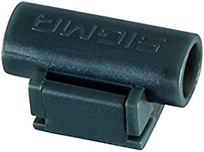 Sigma Sport accessoires, powermagneet.