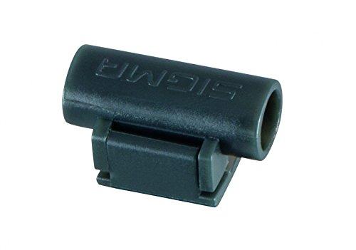 Sigma Sport Zubehör, Power Magnet