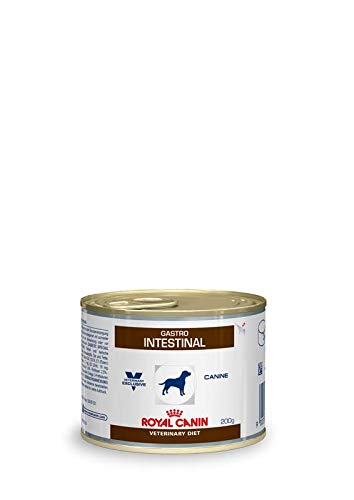 Royal Canin Gastro Intestinal, 12 Dosen á 200g