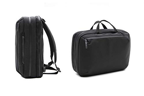 Hideout 5 way Commuter Backpack