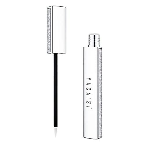 Sharplace Eye Lash & Brow Serum Lash Boost Serum Sérum Hypoallergénique Rehausseur de Cils Pack Unique