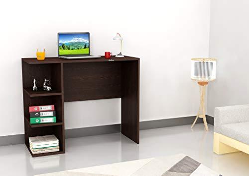 Anikaa Oftan Engineered Wood Study Table/Laptop Table...