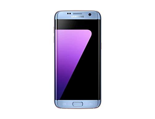 SAMSUNG SM-G935F Galaxy S7 Edge 32GB Blue Coral EU