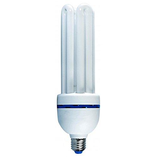 clar-leuci–Lampe Gemini die/Polen High Power 85W 4000K