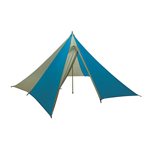 Black Diamond Floorless Mega Light Tent