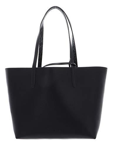 Calvin Klein Mono Shopper Tasche 30 cm