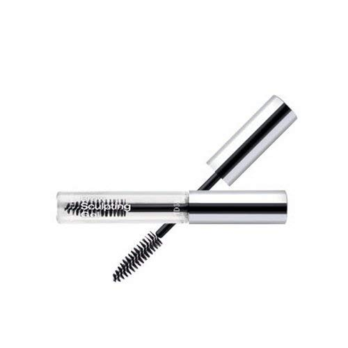 (3 Pack) ARDELL Brow Sculpting Gel - AR68067