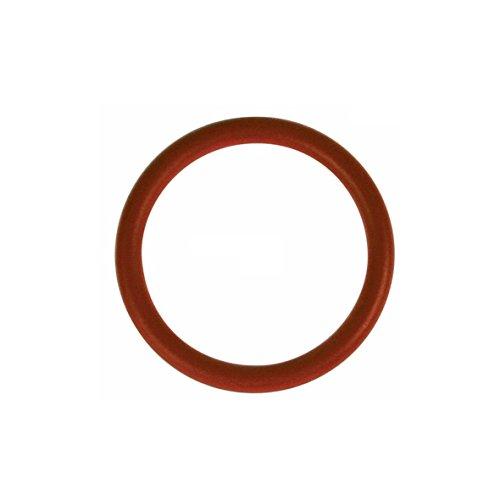 Guarnizione o-ring 43mmØ gruppo erogatore per macchina da caffè come DELONGHI 5332149100