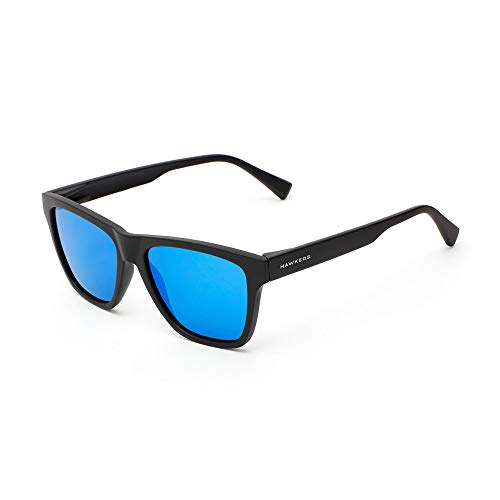 Opiniones y reviews de Lentes Caballero Top 5. 8