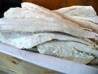 Baccala Salt Cod Canadian Super-cheap Wild Boneless Skinless lb Caught 5 Ranking TOP15