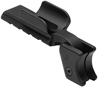 NcStar 1911 Pistol Accessory Rail Adapter (MAD1911)