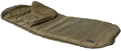 Fox Eos1 Schlafsack - Sleeping Bag