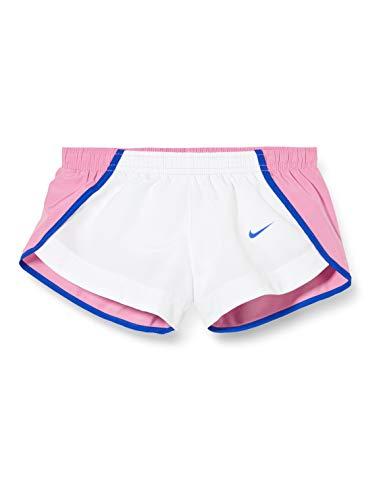 Nike Meisjes G Nk Droge Sprinter Korte Broek