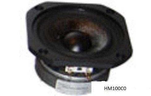 Audax HM100C0
