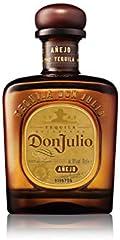 Don Julio Añejo Tequila - 700 ml