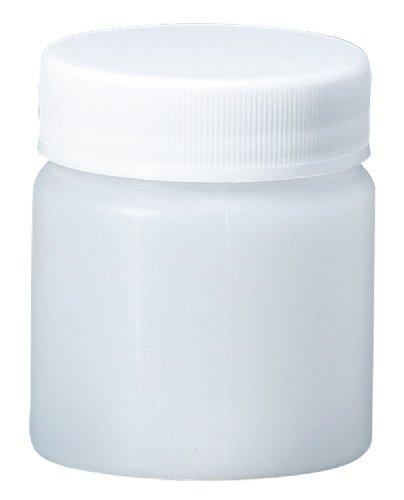 新潟精機 BeHAUS 軟膏ビン 100ml PN-100