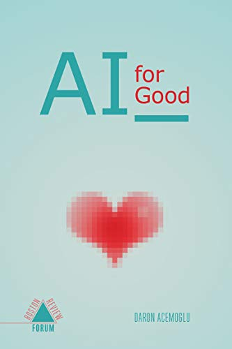 Redesigning AI Front Cover