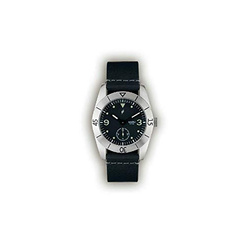 Platadepalo Outlet Watches Reloj Modelo Initial
