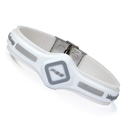power balance calidad pulsera extra clase Nuevo