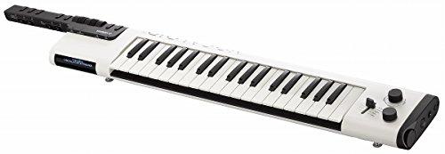 4. Yamaha Vocaloid