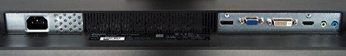 "iiyama 27 Inch Wide LCD Display ""ProLite XB2779QQS"" (Marvel Black)【Japan Domestic genuine products】 【Ships from JAPAN】"