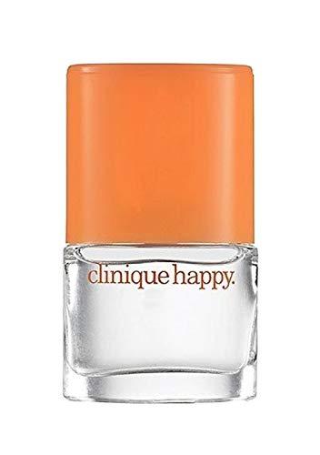 Clinique Happy for Women 0.14 oz Pure Perfume Spray Miniature