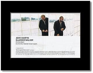 Best john martyn glasgow Reviews