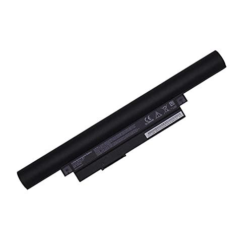 CYDZ® A41-D17 Laptop Akku für Medion Erazer P7643 P7644 P7647 P7648 Medion Akoya E7415 E7415T MD60179 MD60181 MD99151 MD99154 MD99487 MD99902 MD99294 15V 3000mAh 45Wh