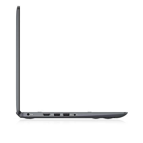 Comparison of Dell Inspiron 14 5481 (cdnbd-426) vs ASUS ZenBook (UX425JA-BM191T)