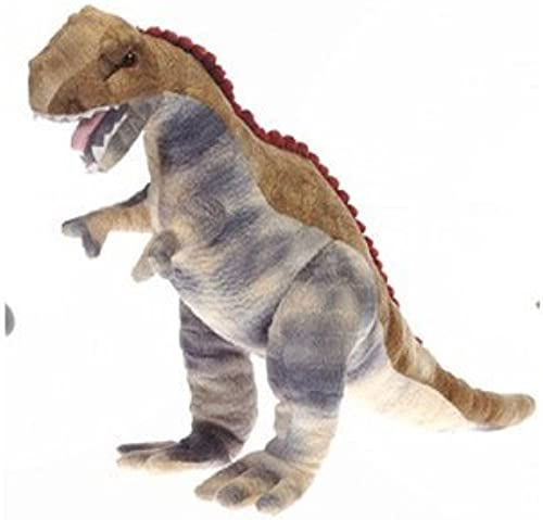 Tyranosurus Rex 18 by Fiesta by Fiesta Toys