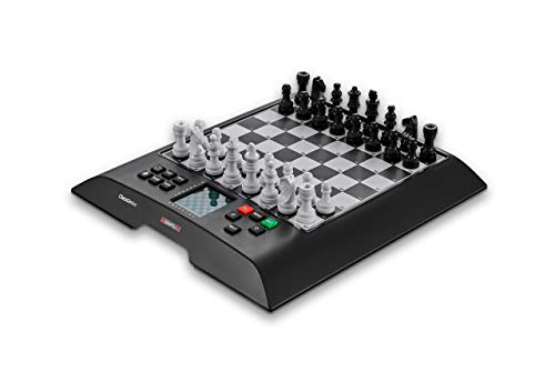 Millennium - Schachcomputer ChessGenius