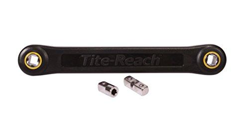 Tite-Reach Do-It-Yourself 9,5 cm Verlängerungs-Schraubenschlüssel