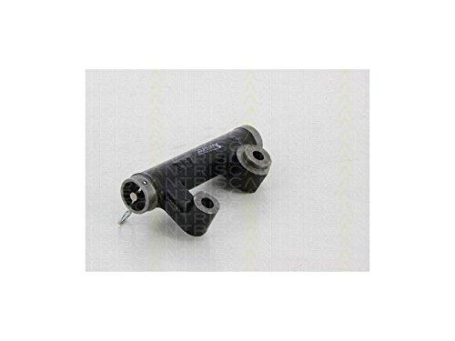 Preisvergleich Produktbild TRISCAN Schwingungsdämpfer für Zahnriemen,  8641 103038