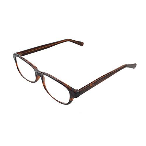 Karakal Pro 2500 Squash Lunettes de protection racketball lunettes lunettes œil protecteur