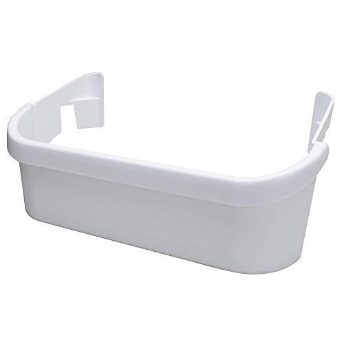 Price comparison product image ERP 240351601 Freezer Door Bin