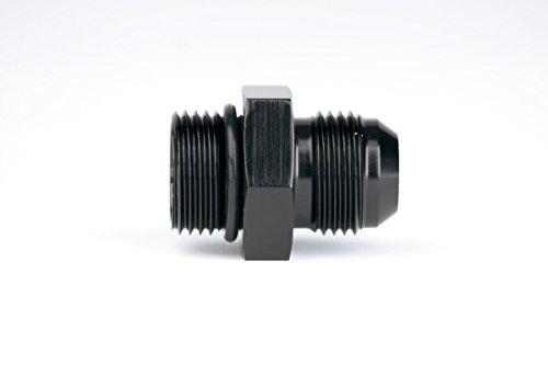 Aeromotive 15608 Fuel Hose Fitting