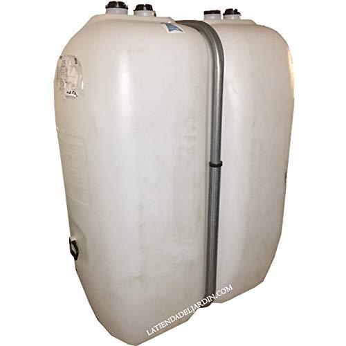 deposito gasoil 1000 litros