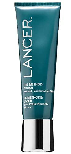LANCER 'The Method - Nourish' Sensitive Skin Moisturizer
