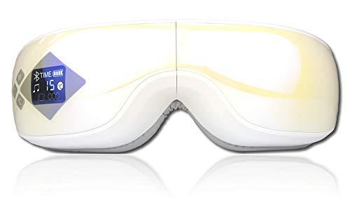 TAK-2 アイウォーマー エアーアイマスク 目 日本メーカー ホットアイマスク 温め LIworld 23.4cm × 10.8cm × 8.2cm