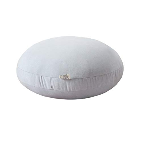pillow insert round - 9