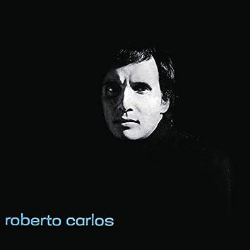 Roberto Carlos (1966 Remasterizado)